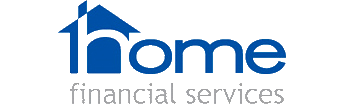 Home Financial (UK) Ltd